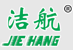 Qinghe Jieyu Filter Co.,Ltd logo