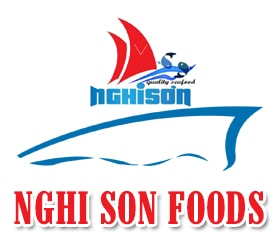 NGHI SON AQUATIC PRODUCT IMPORT EXPORT CO., LTD logo