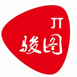 Hubei Juntu Industry & Trade Co., Ltd logo