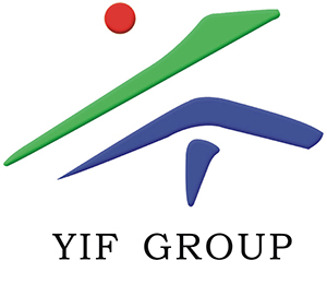 Yifeng Packaging Material Co., Ltd logo