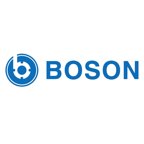 Zhengzhou Boson Abrasives Co.,Ltd. logo