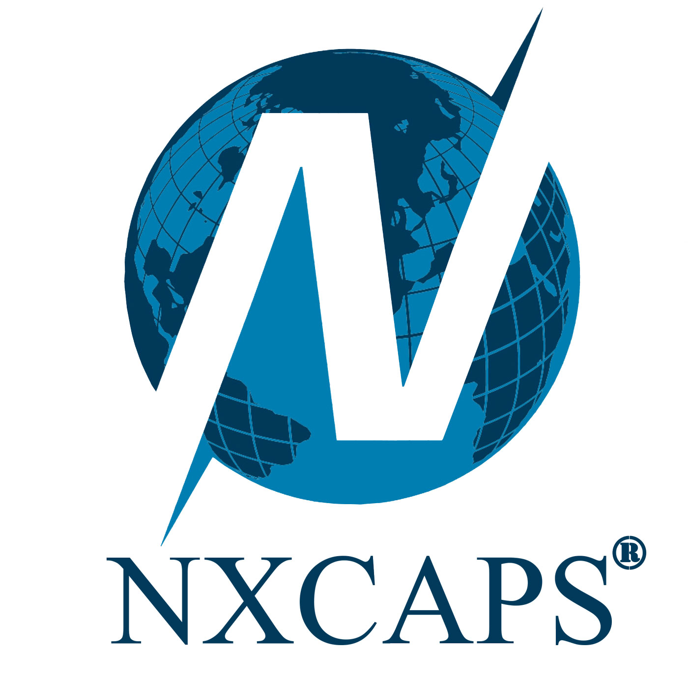 shenzhen fashion(nxcaps) trade company limited logo