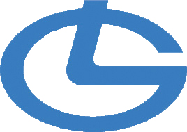 Topseller Chemicals Co.,Ltd logo