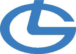 Topseller Chemicals Co.,Ltd logo