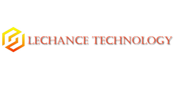 lechancegroup.CO;LTD. logo