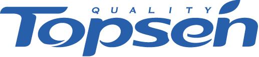 Qingdao Topsen IMP&EXP CO., LTD logo