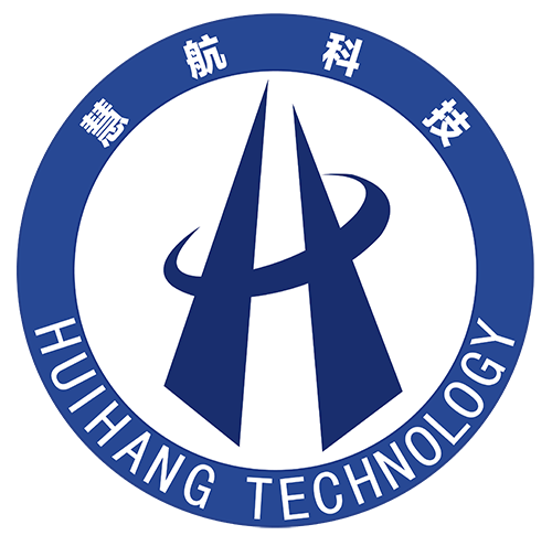 Dalian Huihang Science and Technology Development Co.,Ltd. logo