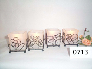Zibo Xinze Art Glass Products Co.,Ltd. logo