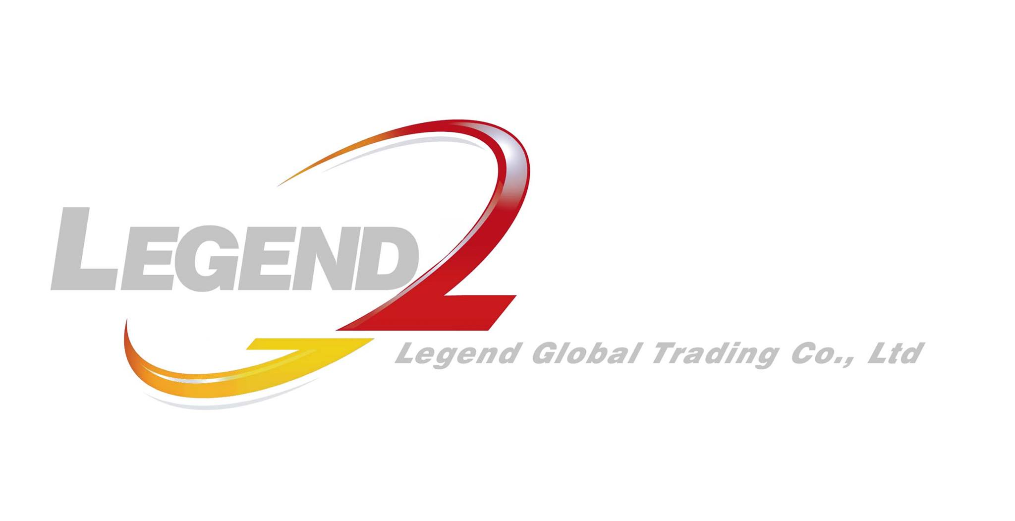 Legend Global Trading Co., Ltd logo