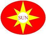 Jinnuo Paper Industry Co.,Ltd logo