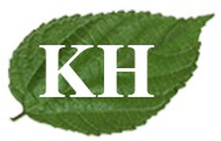 Kingherbs Limited logo