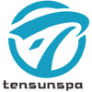 Guangzhou Tensun Sanitary Ware Co.,Ltd logo