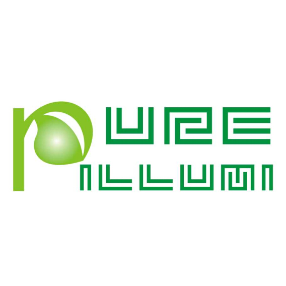 Guangzhou Pureillumi Technology Co., Ltd. logo