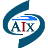 zhengzhou aix machinery equipment co.,ltd logo