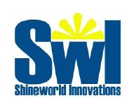 Shineworld Innovations Limited logo