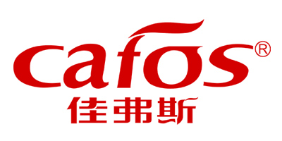 Foshan Shunde Cafos Electric Appliance Co., Ltd. logo