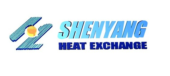 SHENYANG Heat Exchange Equipment Co., Ltd. logo
