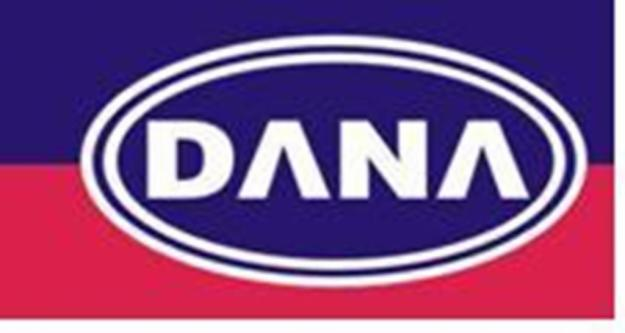 DANA STEELS Pvt Ltd (INDIA) -Scaffolding-Shuttering Manufacturer-India logo