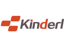 Kinderl International Limited logo