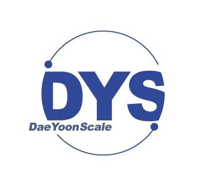 Daeyoon Scale Industrial Co.,Ltd. logo