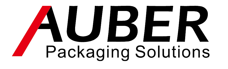 Auber Packaging Co., Ltd logo