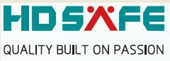 Foshan Huadi Metal Produce Co., Ltd logo