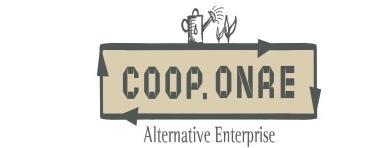 COOP.ONRE logo
