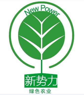 Shandong New Power Eco-Agriculture Technology Co.,Ltd logo