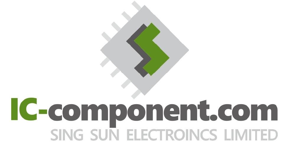 Sing Sun Electronics Limited logo
