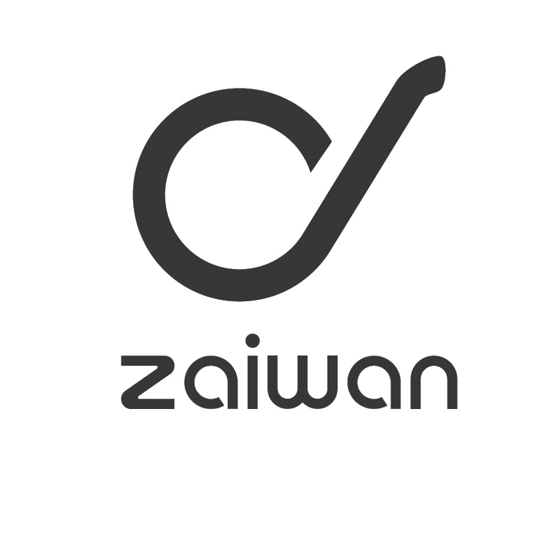Shen Zhen zaiwan Technology Co.,Ltd logo