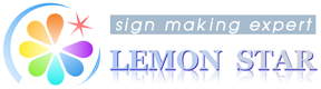 LEMON STAR TECHNOLOGY CO., LTD logo