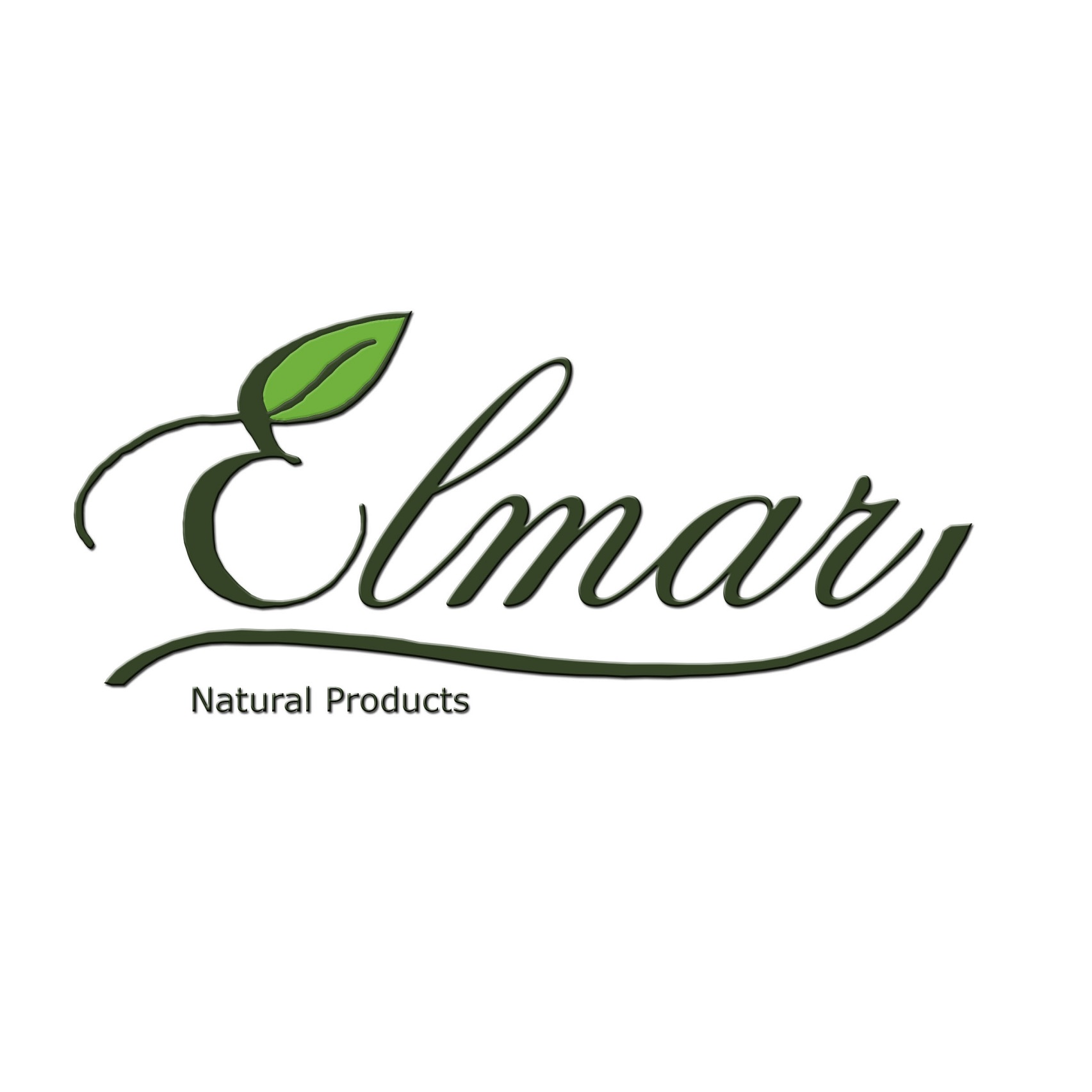 Elmar Trading & Production Co Ltd logo
