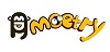 Guangzhou Moetry Amusement Equipment Co.,Ltd. logo