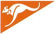 KANGAROO CO., LTD. logo