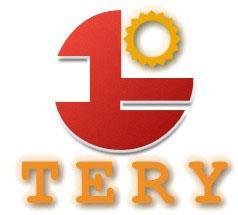 Jinan Tery Machine Co., Ltd. logo