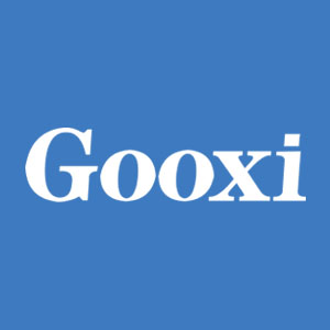 Shenzhen Gooxi Technology Co.,Ltd logo