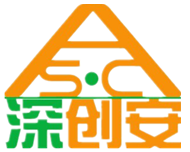 Shenzhen Chuangan Security Electronics Co.,ltd logo