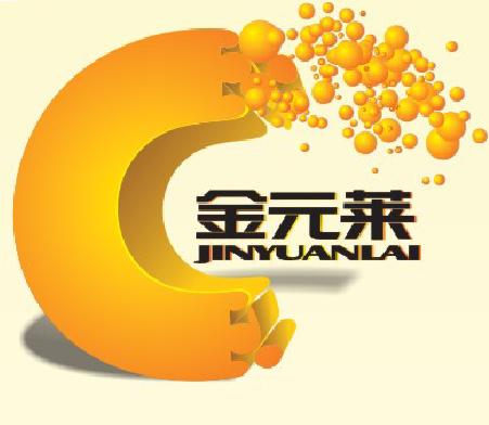 Jiangxi Jinyuanlai New High-Tech Material CO.,Ltd logo