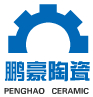 Luoyang Penghao Ceramic Technology Co.,Ltd logo