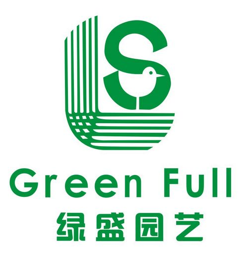 Jiangsu Green Full Garden Products Co., Ltd. logo