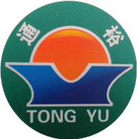Tongyu heavy Industry Co.,Ltd logo