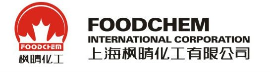 Foodchem International Corporation logo