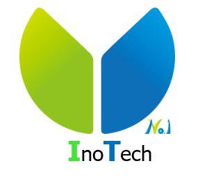 Inotech logo