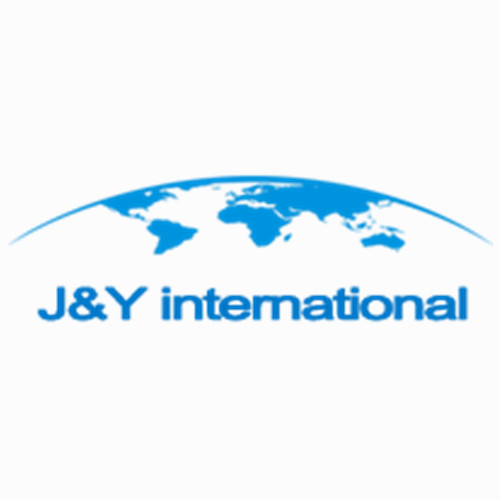 J&Y TECHNOLOGY CO.,LTD logo