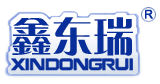 Hebei XinDongRui Alloy Material Technology Co., Ltd. logo