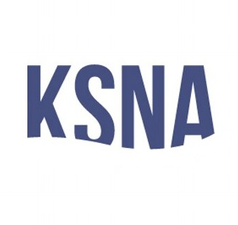 KSNA WEBS LTD logo