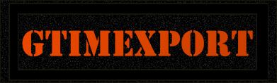 GLOBE TRADING IMPORT EXPORT LTD logo