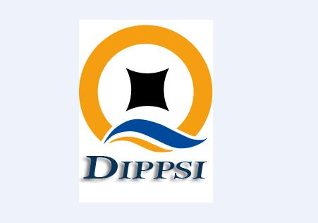 DIPPSI CHINA LTD logo