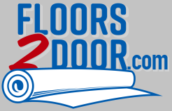 Floors2Door logo