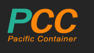 Pacific Container& Parts Co., Ltd logo